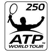 ATP 250