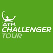 atp challenger