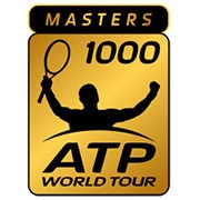 ATP Masters