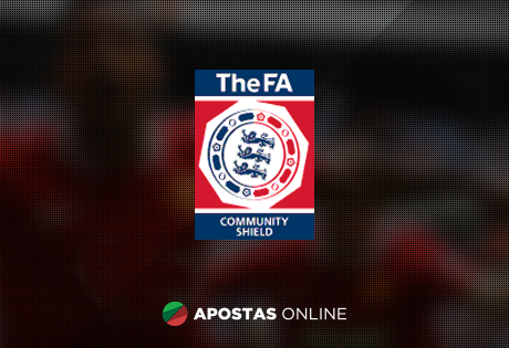 capa-community-shield