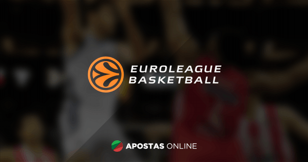 capa-liga-euroleague