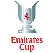 emirates cup