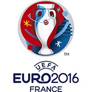 Euro 2016
