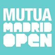 mutua_madrid_180