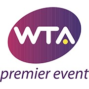 wta premier