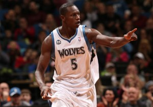 Gorgui Ndieng Senegal