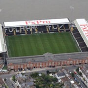estadio Craven Cottage