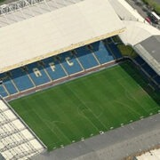 estadio Elland Road