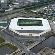 estadio Euroborg