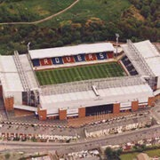 estadio Ewood Park