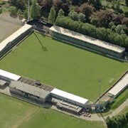 estadio GN Bouw