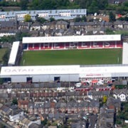 estadio Griffin Park