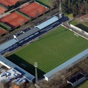 estadio Jan Louwers