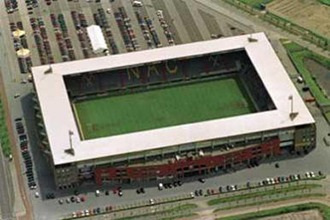 estadio Rat Verlegh
