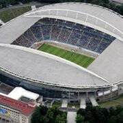 estadio Red Bull Arena