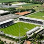 estadio Schiervelde
