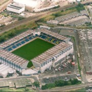 estadio The Den