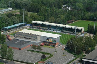 estadio daknam