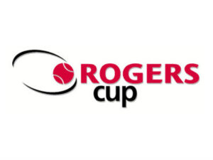 rogers-cup toronto atp
