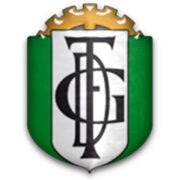 Fabril do Barreiro logo