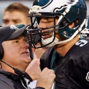 chip_kelly