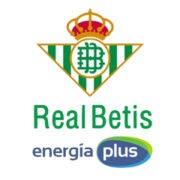 real-betis-basquetebol