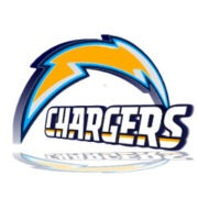 san_diego_chargers