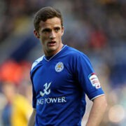 Andy king