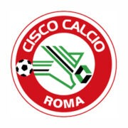 Cisco Calcio