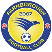 Farnboroughfc-logo