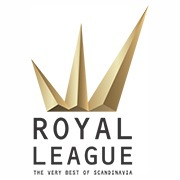 Royal League