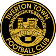 Tiverton Town  copy