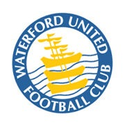 Waterford United1