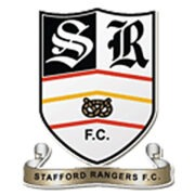 staffordrangers copy
