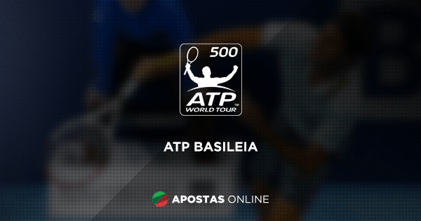 ATP de Basileia