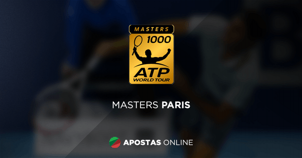 tenis-masters-1000-paris