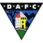 Dunfermline Athletic F.C