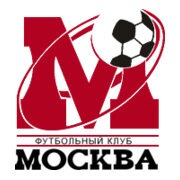 fc moscow