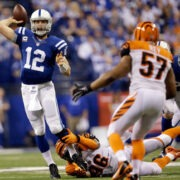 Andrew_Luck_Colts