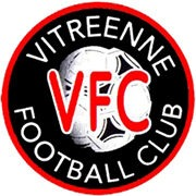 La Vitréenne football club