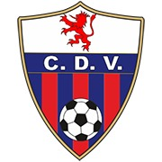 CD Villanueva