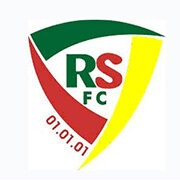 RS FC