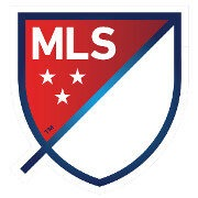 MLS League