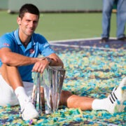 djokovic_indian_wells