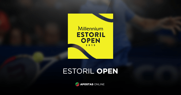 estoril-open