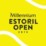 estoril_open180