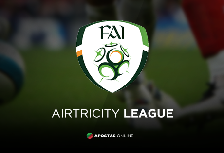 Aitricity League