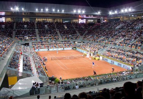 masters_madrid_court