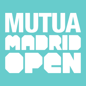 mutua_madrid