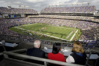 M&T_Bank_Stadium